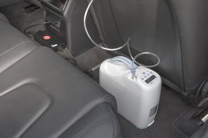 oxycure-portable-auto