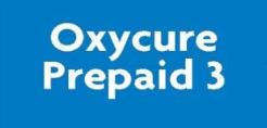 oxycure_krober_prepaid3