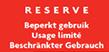 oxycure_krober_reserve